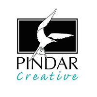 Pindar Creative Logo